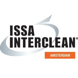 ISSA Interclean