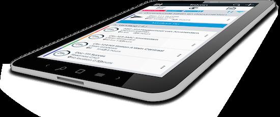 app-platform
