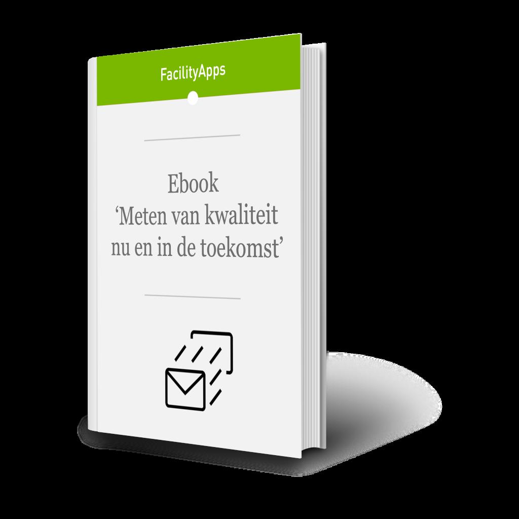 Ebook-'Meten-van-kwaliteit-nu-en-in-de-toekomst'
