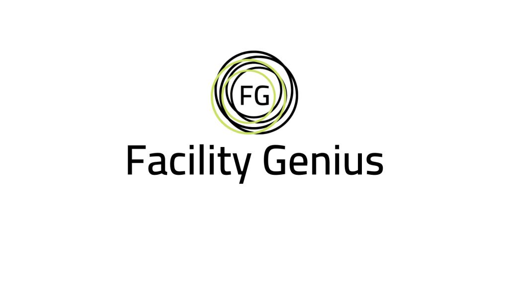 facility genius
