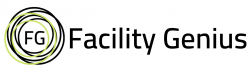 facilityapps facility app schoonmaak software genius