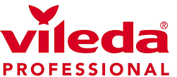 vileda professional facilityapps facility app cleaning schoonmaak software